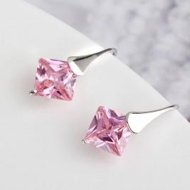 Комплект Жулин розе